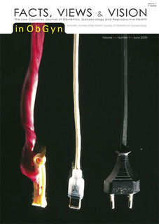 2009-issue1-number1